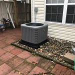 Change-Out2 Heating and Cooling Company