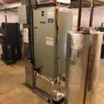 HVAC Installation Southern MD