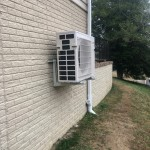 Mini-Split Installation Southern MD